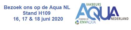 Aqua-NL-420x102
