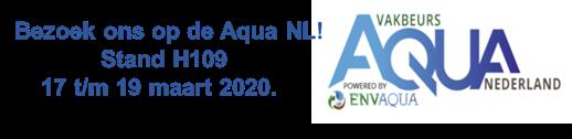 Aqua NL
