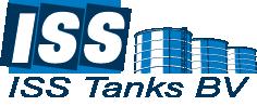 ISS Tanks